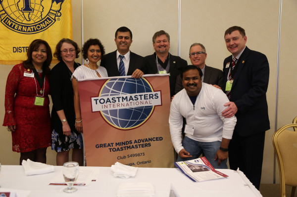 the toastmasters club essay Devayan didn't mention in his first draft essay to the college of st rose that he  tom had been a member of my current toastmasters club for a little less than a.